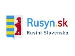 Info Rusyn