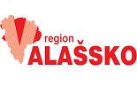 Region Valašsko