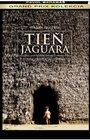 Tieň jaguára + diskusia | ONLINE Kino doma