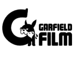 Garfield Film