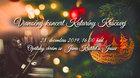 Vianočný koncert Katky Koščovej a kapely