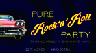 Pure Rock'n'Roll Party