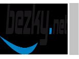 BEZKY.net