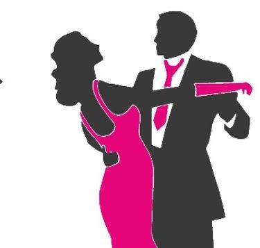 Reprezentační ples města Mimoň 2018