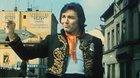 HVĚZDA PADÁ VZHŮRU - zařazujeme mimořádně jako vzpomínku na legendárního zpěváka Karla Gotta