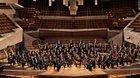 Silvestrovský galakoncert Berlínské filharmonie 2018 /ŽIVĚ/