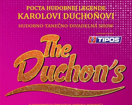 The Duchons
