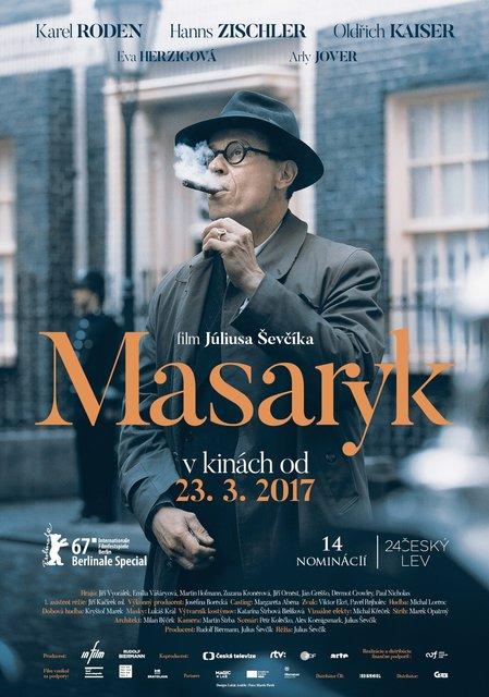 Týždeň slovenského filmu 2017  f5686209222