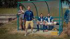 Fotbalový Skřítek | LETNÍ KINO velodrom