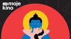 Příběh tantry | Moje kino LIVE