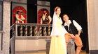 Don Giovanni ~ Divadelní spolek Radomyšl