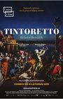 Tintoretto - rebel z Benátek   METRO SENIOR