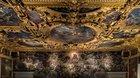 Tintoretto - rebel z Benátek