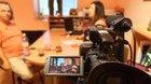 Moje kino LIVE | Fenomén autismus - v práci