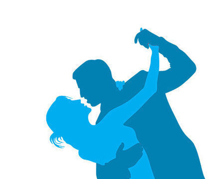 Maturitní ples OA 2020 ~ 4.B. ~ zrušeno