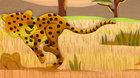 Kouzelná zvířátka ~ letní kurz pro děti
