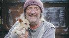 Gump – pes, který naučil lidi žít