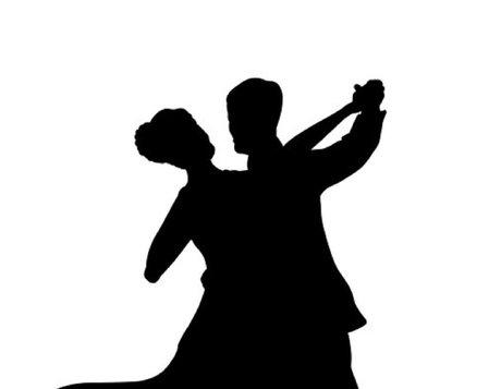 Maturitní ples SOŠEP Veselí nad Lužnicí 2019
