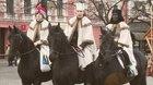 20. výročí Tříkrálové sbírky na Uherskohradišťsku (vernisáž)