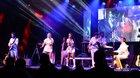 ABBA SLOVAKIA LIVE TOUR