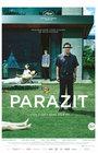 Parazit | FK