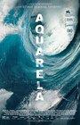 Aquarela | FK