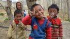 Robert Bazika: Nepál - Království Mustang