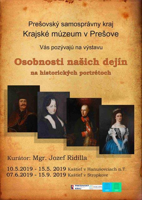 e131787e3 Kino a Kultúra Stropkov – program a vstupenky online