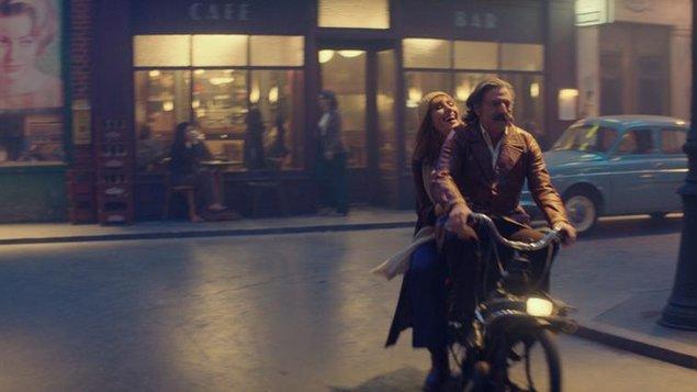 Zažiť to znovu | ONLINE Kino doma