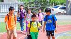 Tchajwanský festival: My, děti z hor