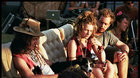 Paradise Trips - Kino Prostor