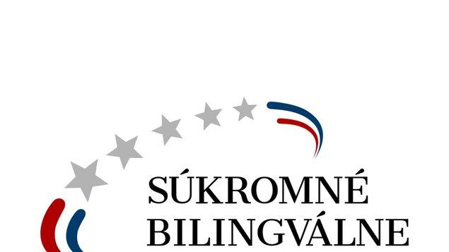 Súkromné bilingválne gymnázium Galanta - Stretnutie priateľov školy