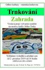 Výstava z děl výtvarné soutěže Trnkování 2. 12.