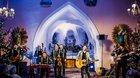 Vánoční tour Petr Bende    & band