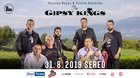In Castle / Gipsy Kings