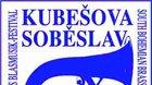 Kubešova Soběslav 2019 NEDĚLE