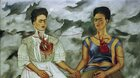 Frida – viva la vida | Moje kino LIVE