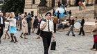 Kino pro seniory: Jan Palach