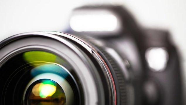 Setkání pelhřimovské fotografické společnosti
