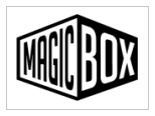 Magic Box Slovakia