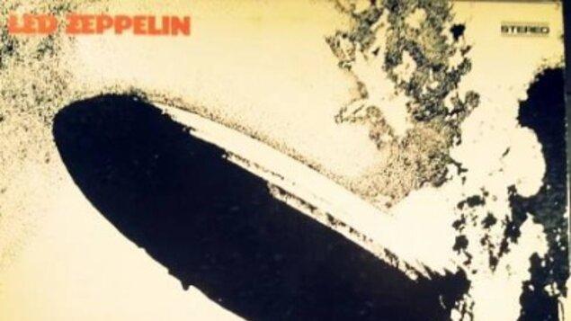 Koncert Myst - Led Zeppelin Revival