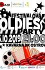 Oldies festivalová párty