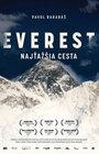 Everest – Najťažšia cesta + záznam diskusie   ONLINE Kino doma