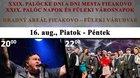 Koncert: DEÁK BILL GYULA a POLEMIC