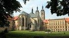 Tajuplné Západní Čechy