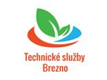 Technické služby Brezno