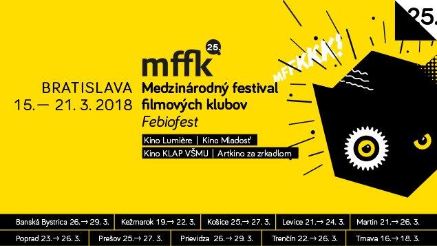 1b7b32a1b Febiofest 2018   Films by Jean Rouch II – program and tickets online ...