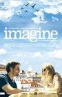 Představ si