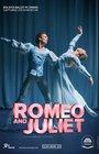 Bolšoj balet: Romeo a Julie