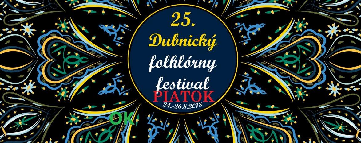 25.DFF-PIATOK- Dutaf/Dubnický kaštieľ